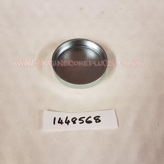 Ford 1448568 automotive cup core plug