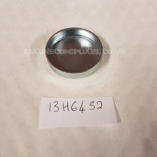 13H6432 automotive cup core plug
