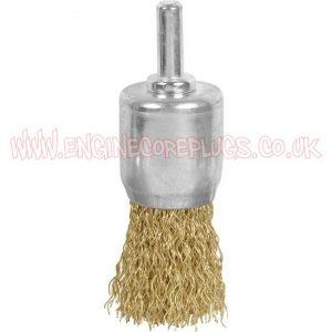 Core Plug Tools