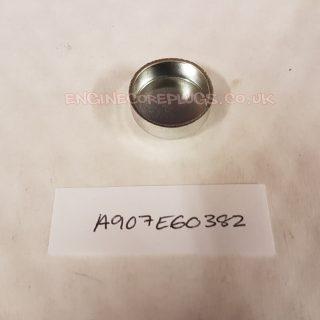 A907E6038Z automotive cup core plug
