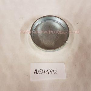 Austin AEH592 automotive cup core plug