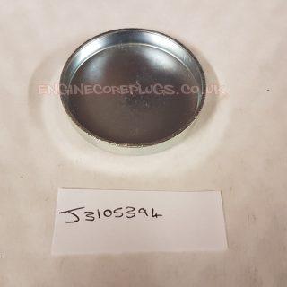 J3105394 automotive cup core plug
