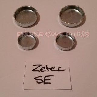Ford Zetec SE automotive core plug set