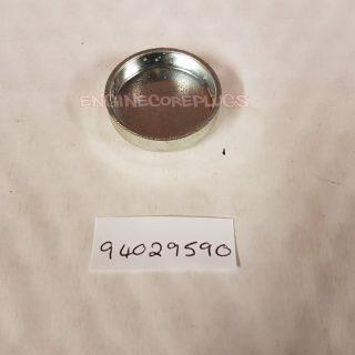 Vauxhall 94029590 automotive cup core plug