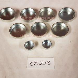 Vauxhall Z13DTJ diesel automotive core plug