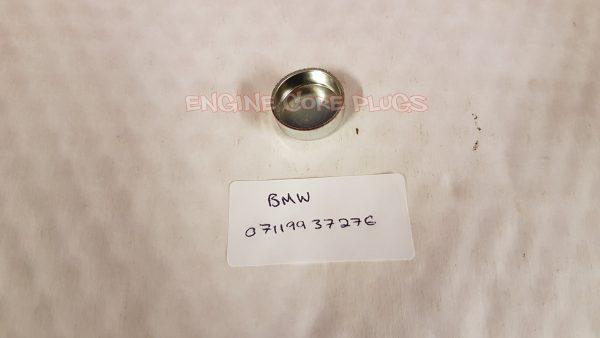 BMW 07119937276 automotive cup core plug