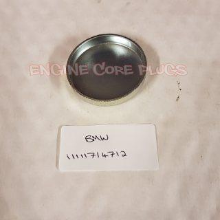 BMW 11111714712 automotive cup core plug