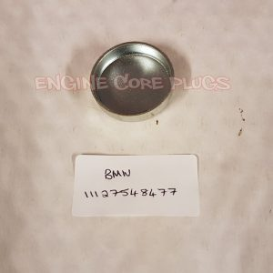 BMW 1127548477 automotive cup core plug