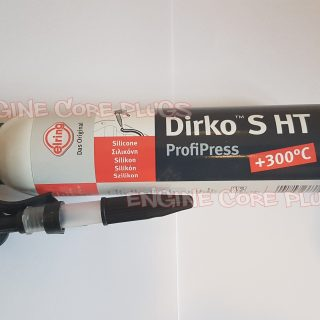 Elring Dirko S 200ml high temperature sealant can