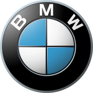 BMW O.E Part Numbers