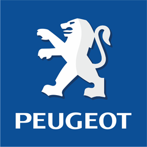 Peugeot O.E Part Numbers