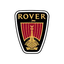 Classic Rover