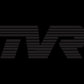 TVR Core plug sets