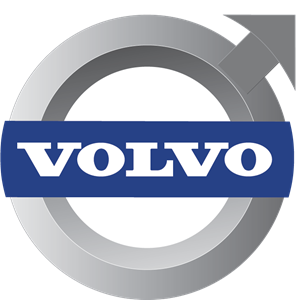 Volvo Core plug sets
