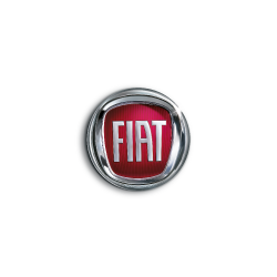 Fiat O.E Part Numbers