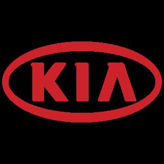 Kia O.E Part numbers