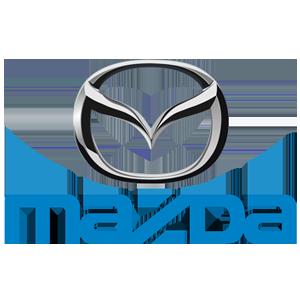Mazda Core Plug Sets