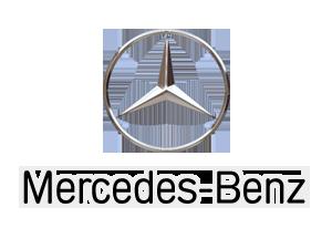 Mercedes Benz Core Plug Sets