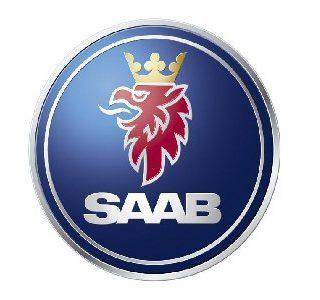 Saab Core plug sets